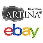 Artina - Be creative