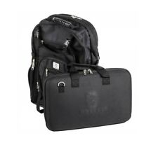 Mercer Knifepack Backpack Plus