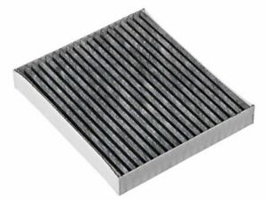 Cabin Air Filter For 2012-2019 Toyota Prius C 1.5L 4 Cyl 2013 2014 2015 W466YZ