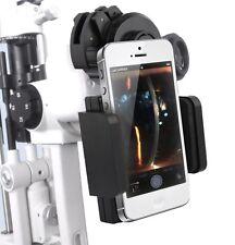 Universal Smart Phone Adaptor for Slit Lamp Universal Digital Slit lamp Adaptor