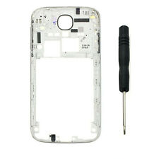 Middle Housing Frame Repair Parts Plate For Samsung Galaxy S4 I9500 GFY