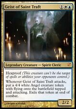 *MRM* FRENCH Geist de Saint Traft - Geist of saint traft MTG Innistrad