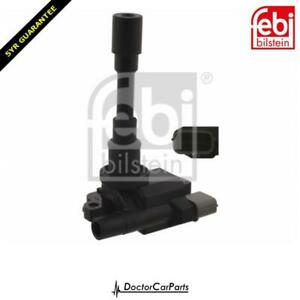 Ignition Coil FOR SUZUKI SWIFT 05->ON 1.3 1.5 1.6 Petrol EZ MZ M13A M15A M16A