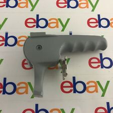 Kirby Ultimate G  Portable Handle Lifter Grip