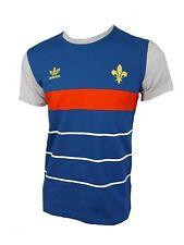 Adidas Originals FFF Frankreich T-Shirt Gr.S