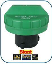 Fuel Tank Cap-Diesel Only Fuel Cap Stant 10832D