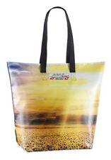 Übergroße Shopper/Umwelttaschen mit zwei Trägern