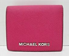 8ebfb83d40af Michael Kors Women's ID and Document Holders for sale | eBay