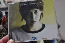 Beth Orton - Stolen Car - CD single CD2