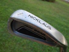 Nicklaus Golf AIR BEAR Offset Single Driving 1 Iron Ozone EST Graphite Shaft