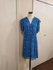 Bash Dress Size 2 $385