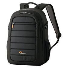 Lowepro Tahoe BP 150 Camera Backpack - Black