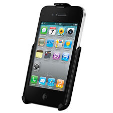 RAM Mount Cradle for iPhone 4/4s without Skin or Case RAM-HOL-AP9U