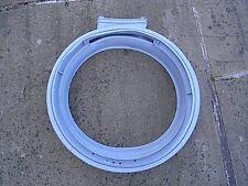 GUARNIZIONE di porta per Phillips-Whirlpool Lavatrice-Asciugatrice, Modello AWG 997
