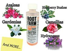 Root Farm pH Balance Down for Plants