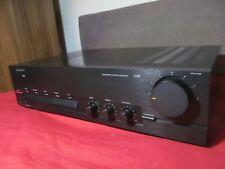 Grundig V301 Verstärker/ Amplifier