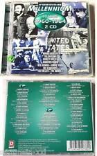 40 Orig.-Hits 1960-64 - Tornados, Ventures,.. DO-CD TOP