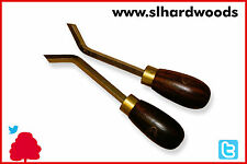 Stock Clearance Crown Tools Skew Chisel