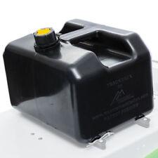 Arctic Cat Mountain Addiction 3.3 Gallon Utility Jug, 7639-207