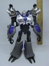 Transformers Arms Micron DARKNESS MEGATRON AM-15 Takara Destron Japan Prime