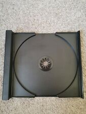 10 PlayStation 1 PS1 Case Inlays Disc Trays
