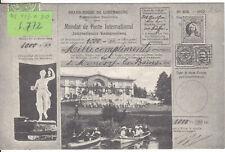 Mondorf-les-Bains. Salle des Fetes (6.772)