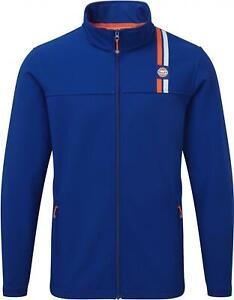 Gulf Softshell Jacket