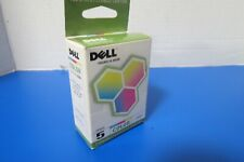 Dell Series 5 J5567 Color Ink Cartridge for 922 924 942 944 946 962 964 New