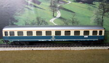 Märklin Tin Model Railways & Trains