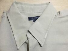 Ted Baker Regular Collar Fitted Casual Shirts & Tops for Men