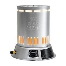 Dura Heat LPC25 15-25,000 BTU, Convection Style LP Propane Construction Heater
