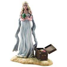 Dark Horse 19cm Game of Thrones Daenerys PVC Statue