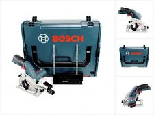 Bosch GKS 12V-26 Professional Akku Kreissäge Solo in L-Boxx ( 06016A1002 )