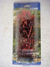 Hobby 51582 Kunststoffpflanze Eusteralis, 20cm