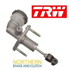 TRW CLUTCH MASTER CYLINDER suits all  HONDA S2000
