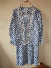 Robe Damart En Vente Ebay