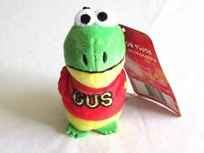 RYAN/'S WORLD SERIES 1 MYSTERY PLUSH BACKPACK CLIP PROF RYAN LOOSE AS PICTURED
