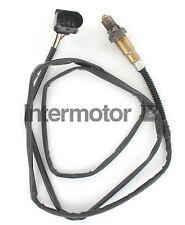 Intermotor O2 Sonda Lambda Oxígeno 65036 - Nuevo - Original-5 Años de Garantía