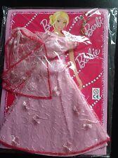 """Barbie """"Les Robes de mes Voyages"""" - Népal"""
