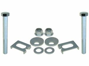 Front Alignment Caster Camber Kit For Ford Lincoln F150 Heritage Mark LT KF45P7