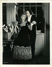 BELOVED 1933 John Boles Gloria Stuart 10x8 STILL Carl Haussmann