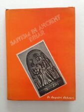 Saivism in ancient Bihar