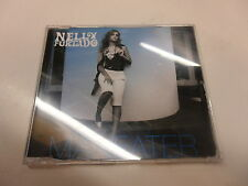 CD   Nelly Furtado - Maneater
