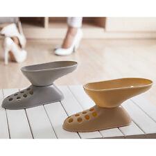 1Par Creative Design Space Save Shoes Rack Shoe Storage Shelf Rack Organizer SG