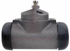 ACDelco 18E1337 Rear Right Wheel Brake Cylinder