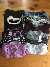 Womens wholesale reseller clothing lot 10 Items