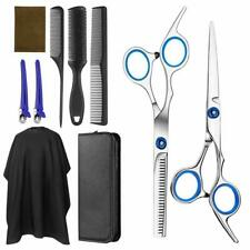 Hair Cutting Scissors Shears/Thinning/Set Hairdressing Salon Professional Barber