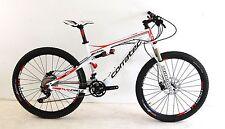 Corratec Fahrräder für Herren