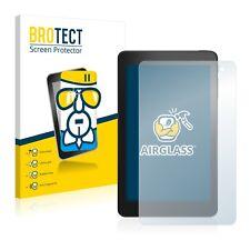 Brotect AirGlass Flexible Glasfolie für Dell Venue 8 pro 5855 Displayschutzfolie