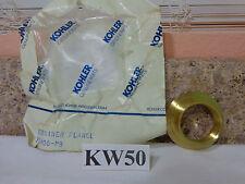 NEW OEM KOHLER 70406-PB STRAINER FLANGE POLISHED BRASS